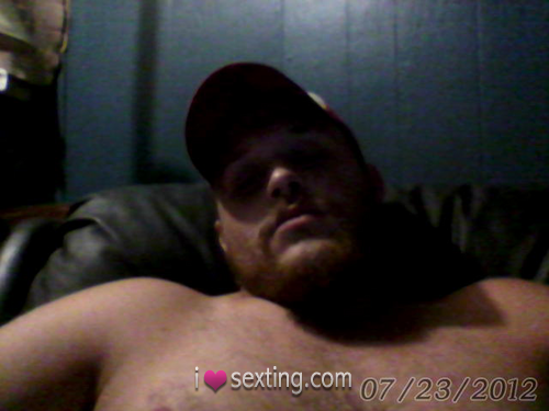 Free Sexting Pic Male White