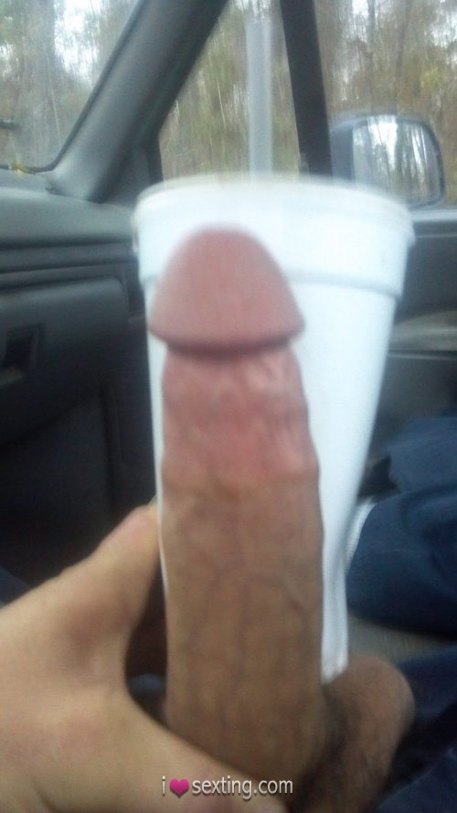Free Sexting Pic Male White Dick Self Shot